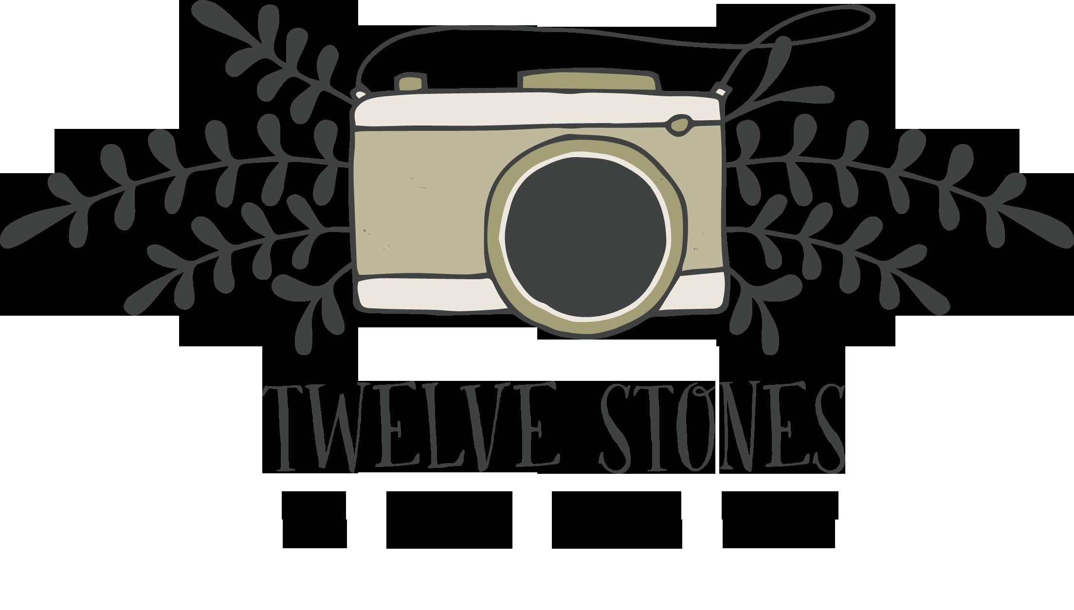 Twelve Stones Photography
